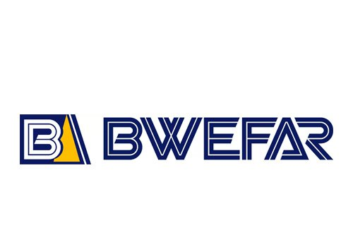 Bwefar rental