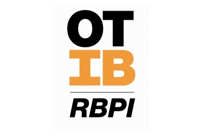 Talentstad benut subsidie OTIB voor nieuw profiel PIE