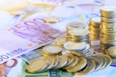Buitenkans voor Overijssels MKB:subsidie 'Jongeren in het MKB'
