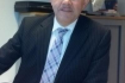Jan Mijnheer overleden, voormalig voorzitter Vrienden van Techniek